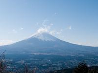 日本 の 高い 山 ベスト 5